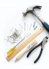 Mehrwertsteuersenkung auf kleinere Reparaturen