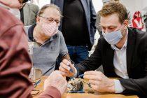 OÖ Reparaturbonus II – Reparieren statt Wegwerfen
