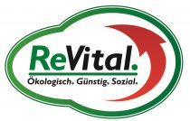 September 2020 - Tour de ReVital