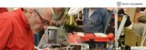 Termine Repair-Cafes in der Stadt Salzburg