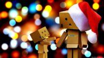 Weihnachtsfeste ohne Reste