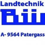 Landtechnik-Maschinenbau Bürger GmbH & Co KG-
