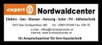 expert Nordwaldcenter