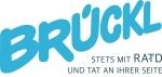 Radsport Brückl