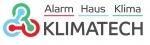 Klimatech Handels- und Service GmbH (Geschäftsbereich Alarmtech)