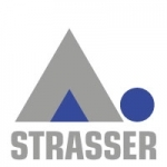 Andreas Strasser Audio-Technik