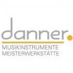 Musikinstrumente Karl Danner