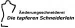 Die tapferen Schneiderlein