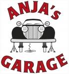 Anjas`s Garage