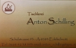 Tischlerei Anton Schilling
