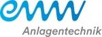eww Anlagentechnik GmbH