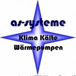 as-systeme GmbH