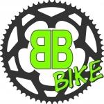 B&B Bike - Zoltan Badi