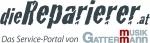 Musik Gattermann GmbH