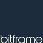 bitframe