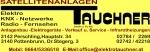 Josef Tauchner GmbH&COKG