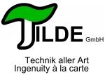TILDE GmbH