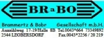 Brammertz&Bobr GmbH