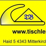 Tischlerei Brandner