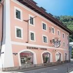 Elektro Ebner GmbH