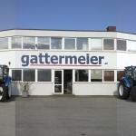 Heinz Gattermeier GmbH