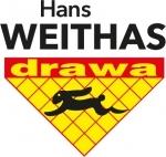 Hans Weithas - Metallbau und Zäune GmbH & CoKG