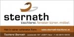Sternath Tischlerei GmbH