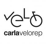 carlavelorep - Werkstatt, Shop, Beschäftigung