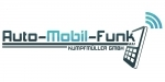 Auto-Mobil-Funk Kumpfmüller GmbH