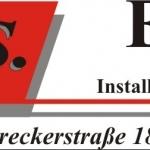 SGS Elektro GmbH