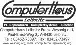 Computerhaus Leibnitz