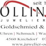 Juwelier Thomas Öllinger GmbH