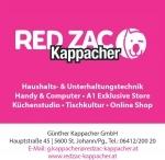 Günther Kappacher GmbH