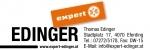 Expert Edinger