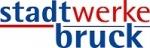 Stadtwerke Bruck an der Mur GmbH
