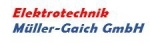 Elektrotechnik Müller-Gaich GmbH