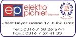 Elektro Pichler GmbH