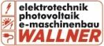 Elektrotechnik Wallner Roland