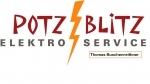 Potz Blitz Elektroservice