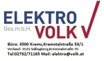Volk GesmbH
