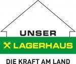 Lagerhaus Zwettl Haus&Garten Markt