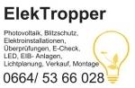 ElekTropper