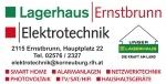 Raiffeisen Lagerhaus Korneuburg und Umgebung eGen mbH