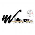 Wildburger&Zeller Elektrotechnik GmbH