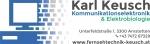 Keusch Karl