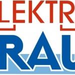 Elektro Braun