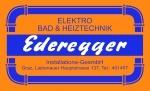 Ederegger InstallationsGmbH