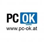 RWS Anderskompetent PC-OK