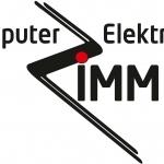 Zimmermann elektrotechnik+computer