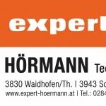 Hörmann Technik GmbH